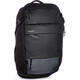 Timbuk2 Parker Pack Backpack black